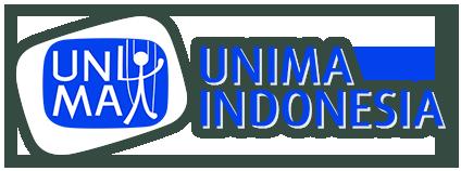 unima-indonesia-logo